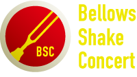 BellowsShakeConcert