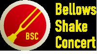 BellowsShakeConcert